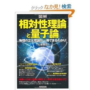 相対性理論と量子論.jpg