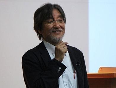 石野良純ノーベル賞(ノーベル生理学・医学賞).jpg